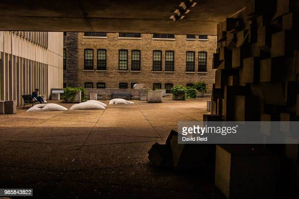 u of t - reid,_wisconsin stock pictures, royalty-free photos & images