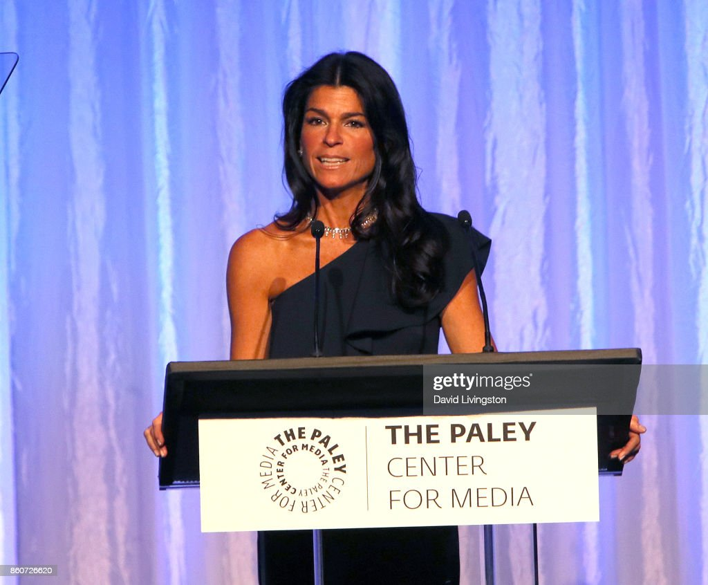 Paley Honors In Hollywood: A Gala Celebrating Women In Television