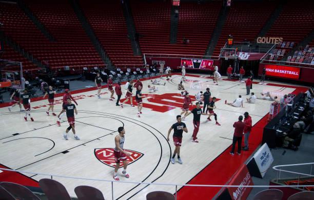UT: Stanford v Utah