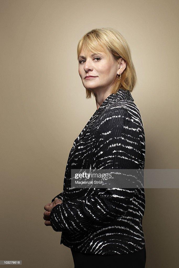Carol Bartz, Fortune Magazine, September 28, 2009