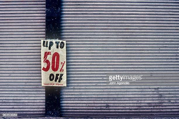 50% off sign - off stock pictures, royalty-free photos & images