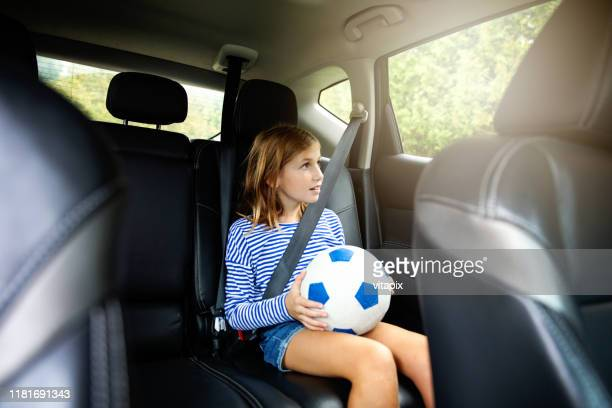 off to practice - drive ball sports stock pictures, royalty-free photos & images