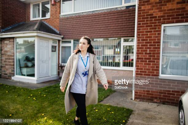 off to work - leaving stock pictures, royalty-free photos & images