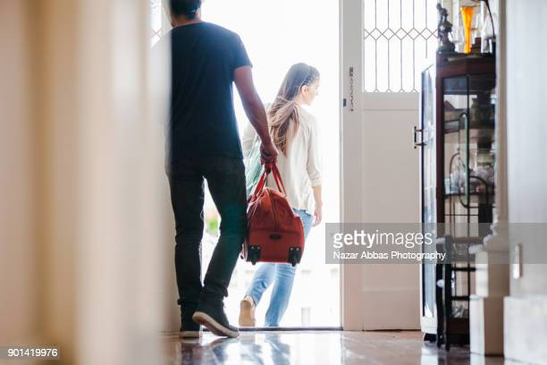 off we go for a trip. - leaving stock pictures, royalty-free photos & images