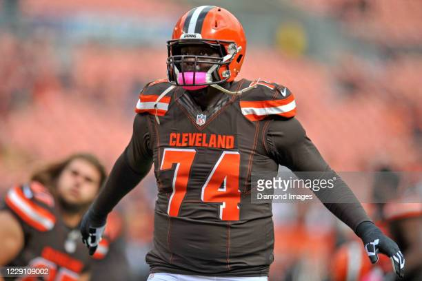 361 Cameron Erving Photos and Premium High Res Pictures - Getty Images