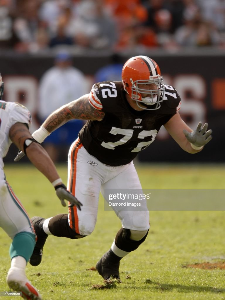 Image result for ryan tucker cleveland browns