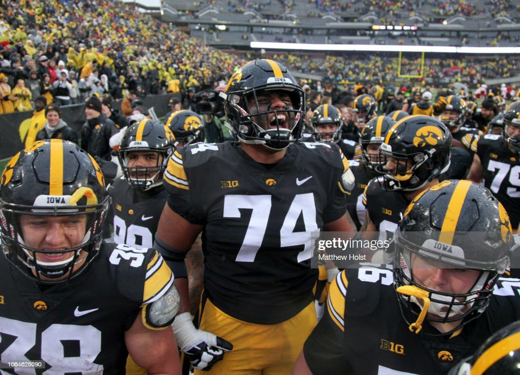 offensive-lineman-tristan-wirfs-of-the-i