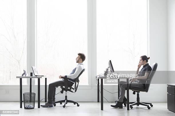 Ufficio Noia