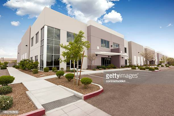 office building - medical building stock pictures, royalty-free photos & images
