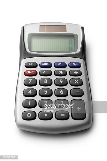 Office: Calculator