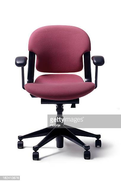 Office: Chair