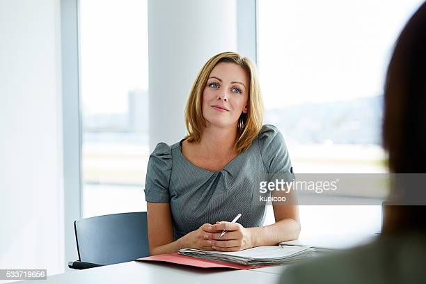 office discussions - formal stock pictures, royalty-free photos & images