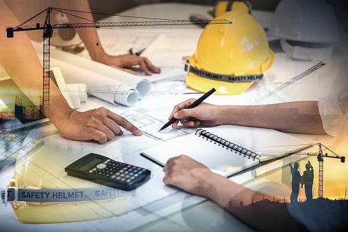 Office Engineer 1138237835