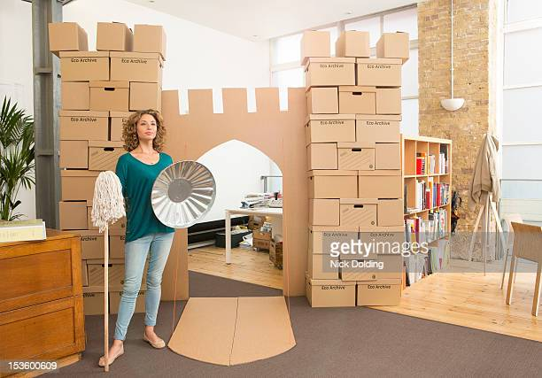 office escapism 20 - offbeat stock pictures, royalty-free photos & images