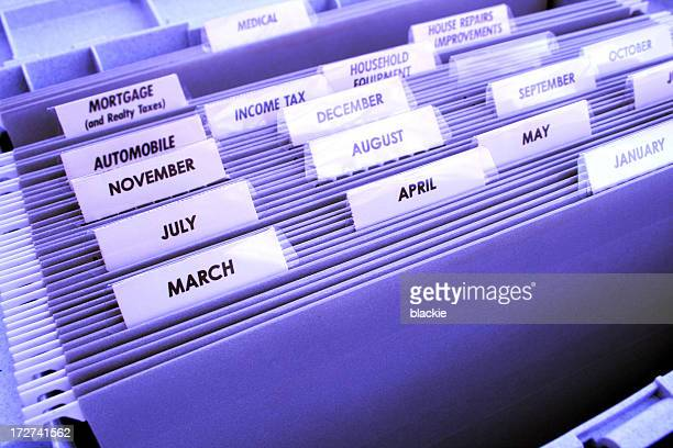 office file folder - april stock pictures, royalty-free photos & images