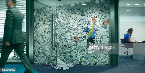 office paperwork - burden stock pictures, royalty-free photos & images