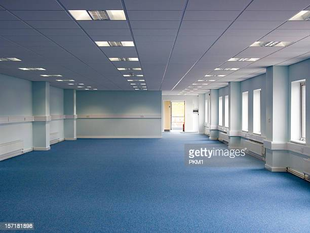 office - ceiling stock pictures, royalty-free photos & images