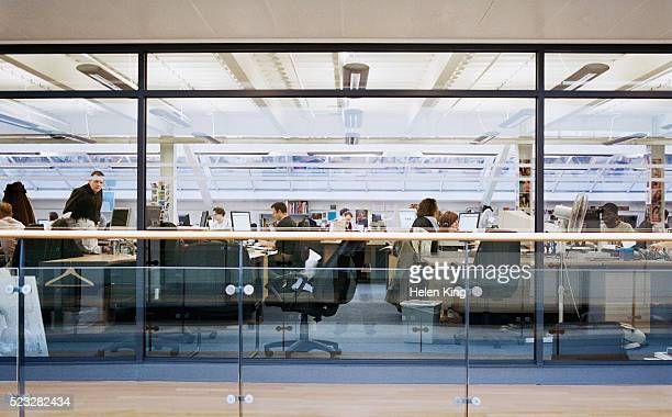 office - busy stock pictures, royalty-free photos & images
