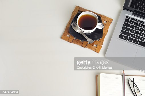 top office table cup. Similar Images Top Office Table Cup