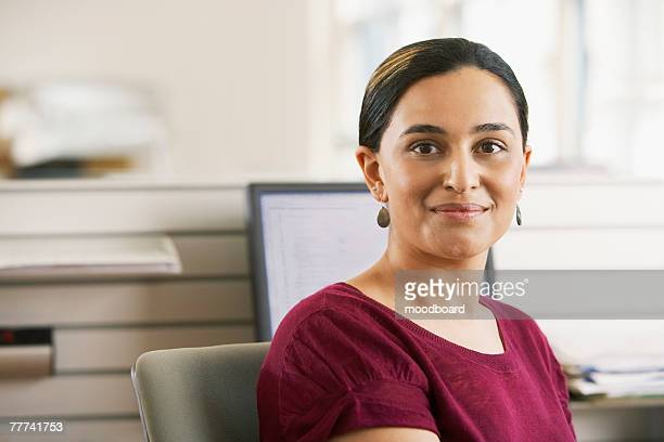 office worker - 30 39 years stock pictures, royalty-free photos & images