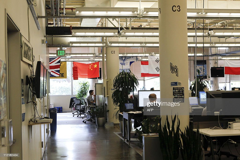 Facebook Office Palo Alto With Offices At Facebook Headquarters In Palo News Photo Alto Ca On Wednesday