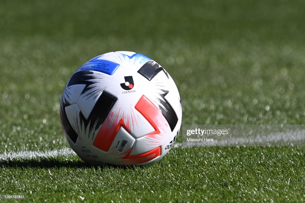 Yokohama F.Marinos v Vissel Kobe - Xerox Super Cup : ニュース写真