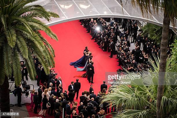 Official Jury Members Guillermo del Toro Jake Gyllenhaal Joel Coen Sophie Marceau Sienna Miller Xavier Dolan Rossy de Palma rokia Traore and Ethan...