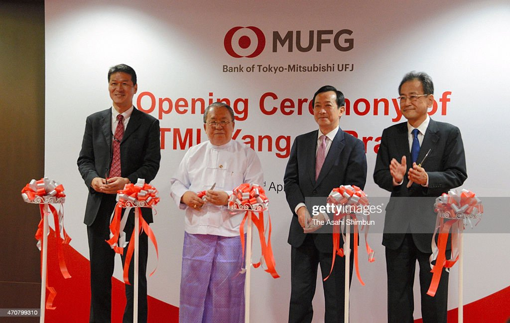 the bank of tokyo mitsubishi ufj ltd singapore branch address