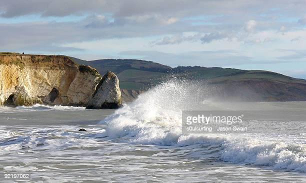 offshore breeze - s0ulsurfing 個照片及圖片檔