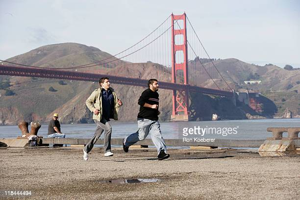 RUN Oh Brother From the producers of The Amazing Race and the CSI franchise comes an entirely new heartstopping competition show entitled Take the...