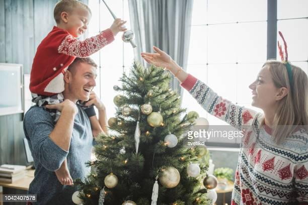 Oh dear Christmas is near