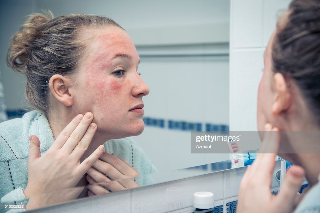 Oh my god, what is that? : Stock Photo