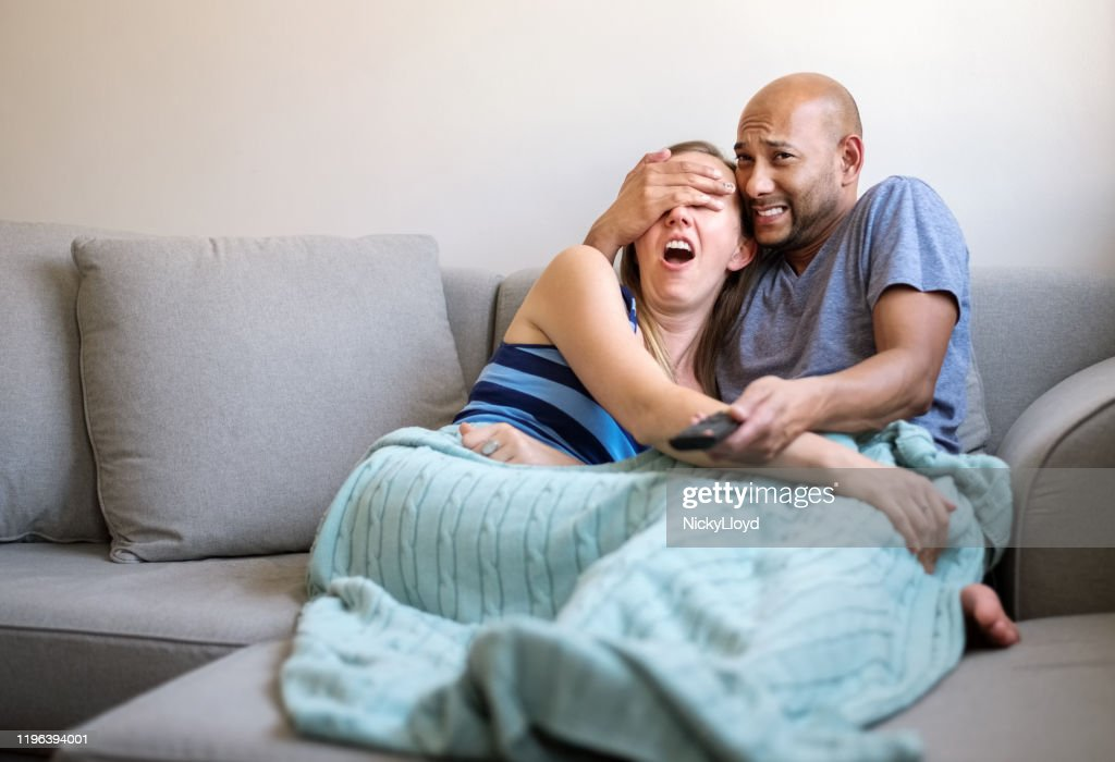 Oh This Is Too Weird High-Res Stock Photo - Getty Images