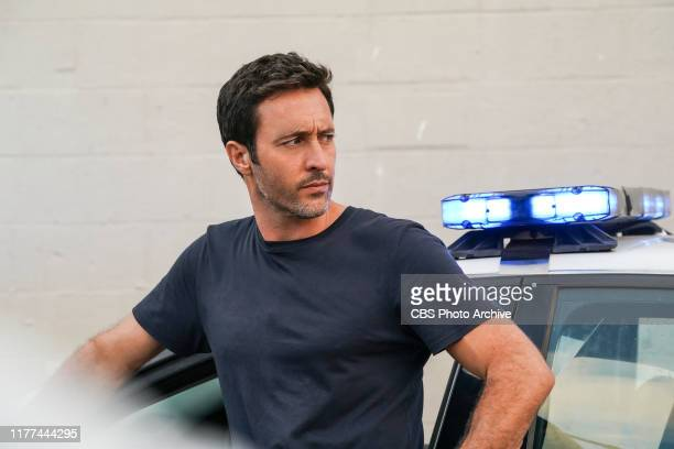 A 'ohe pau ka 'ike I ka hlau ho'okahi McGarrett and the team investigate when a deadly hitandrun involves a driverless car carrying heroin and what...