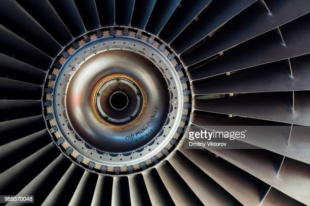 oiii mini-module am 414 - turbine stock pictures, royalty-free photos & images