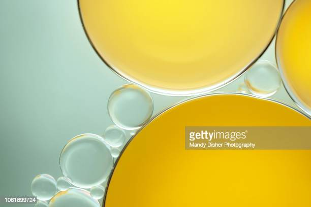 oil and water 16 - mandy muse stock pictures, royalty-free photos & images