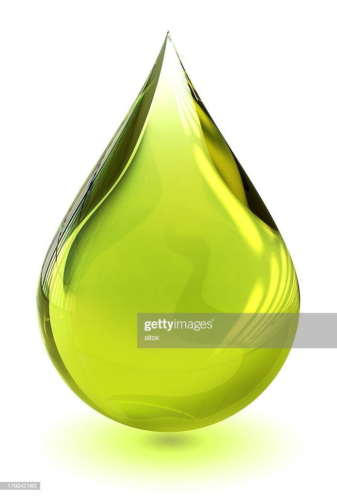 oil drop stock photo getty images