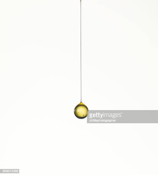 oil drop - oil stock pictures, royalty-free photos & images