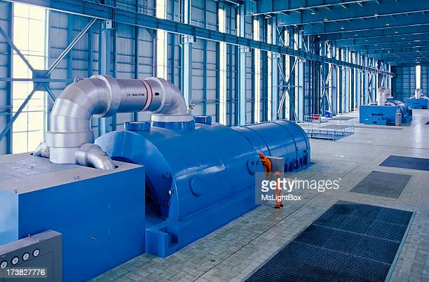 oil industry - generator stock pictures, royalty-free photos & images