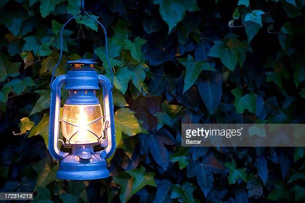 オイルランプ - ランタン ストックフォトと画像