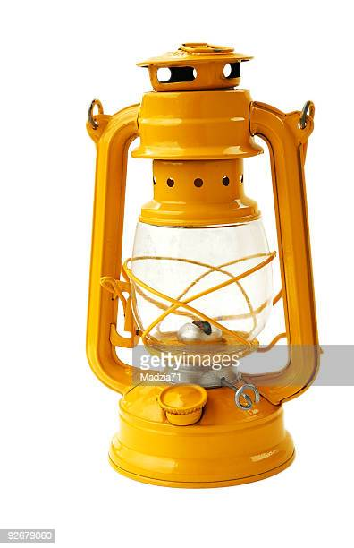 oil lamp - oil lamp stock pictures, royalty-free photos & images