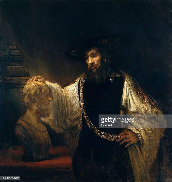 1653 Oil on canvas 1365 x 1435 cm Metropolitan Museum of Art New York New York