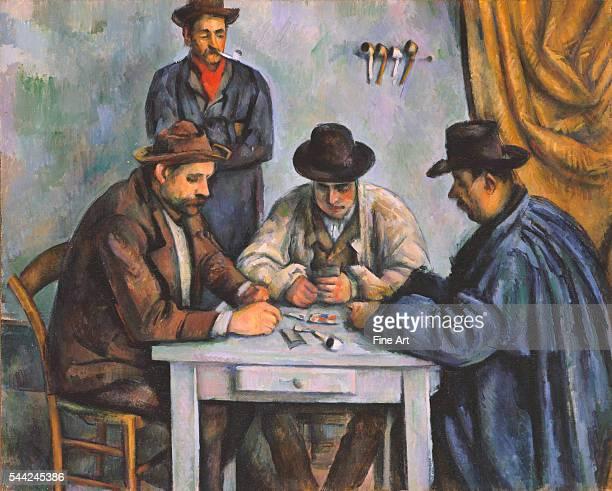 1890–1892 oil on canvas 25 3/4 x 32 1/4 in Metropolitan Museum of Art New York