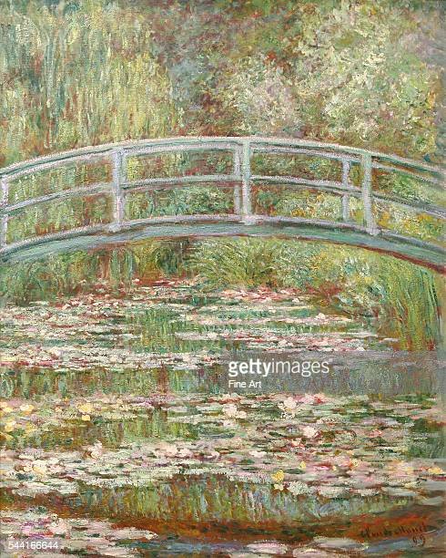 1899 Oil on canvas 36 1/2 x 29 inches Located in the Metropolitan Museum of Art New York New York USA
