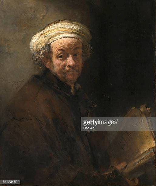 1661 Oil on canvas 77 x 91 cm Rijksmuseum Amsterdam Netherlands