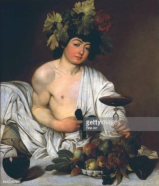 15951597 Oil on canvas 95 x 85 cm Galleria degli Uffizi Florence Italy