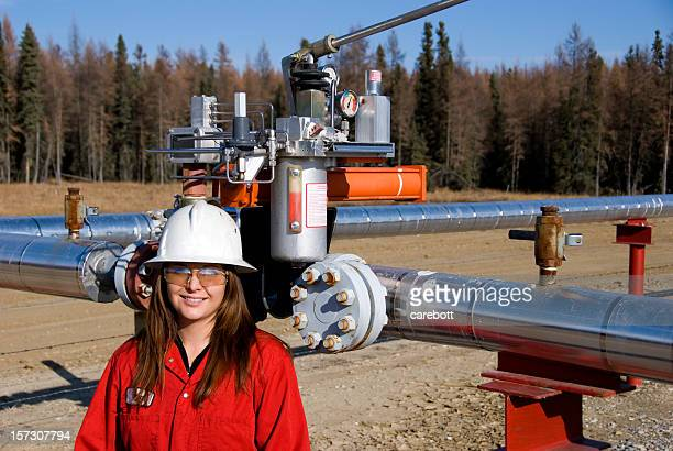 oilfield - alberta stock pictures, royalty-free photos & images