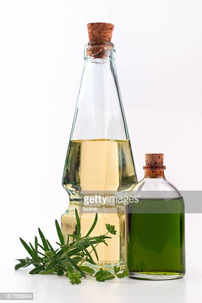 oils for cooking - canola oil stock pictures, royalty-free photos & images