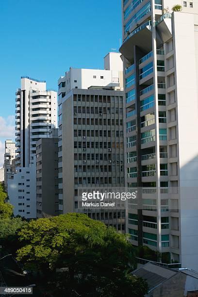 "olá brasil! - ""markus daniel"" stock pictures, royalty-free photos & images"
