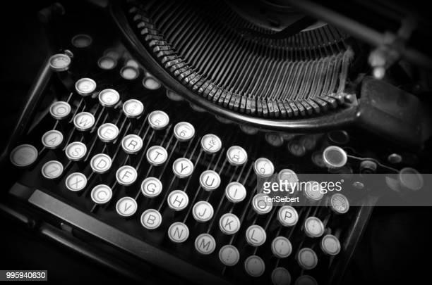 Ol' Typewriter 2